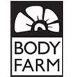Bodyfarm.cz