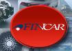 Fincar.cz