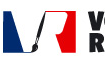 www.vondra.cz